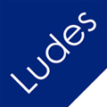 LUDES